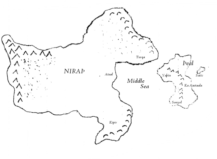 Niraþ map.png