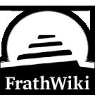 FrathWiki